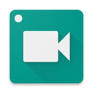 ضبط فیلم از صفحه نمایش گوشی - ADV Screen Recorder