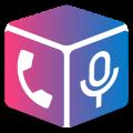 برنامه مکعب - ضبط خودکار مکالمات