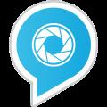 ویدوگرام -تماس صوتی و تصویری تلگرام