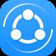 برنامه شیریت اندروید - برنامه انتقال فایل های گوشی - shareit