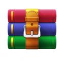 اپلیکیشن وینرار WinRar - اپلیکیشن وینرار WinRar برای اندروید