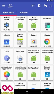 app 2 sd برنامه اپ تو اس دی