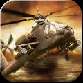 بازی نبرد هلیکوپترها - پی سی پلاس