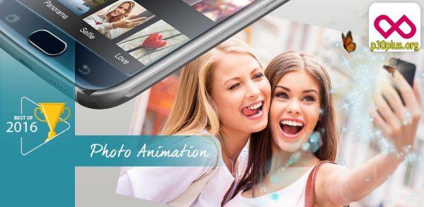 لیومری - زیباسازی ویدئو و تصاویر