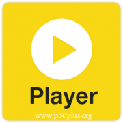 دانلود PotPlayer پوت پلیر