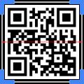 برنامه بارکد و QR خوان QR & Barcode Scanner