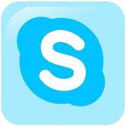 اسکایپ لایت - Skype-Lite