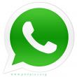 دانلود واتس اپ , WhatsApp دانلود برنامه واتس اپ
