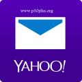 دانلود برنامه یاهو مسنجر برای اندروید , دانلود برنامه یاهو میل yahoo mail