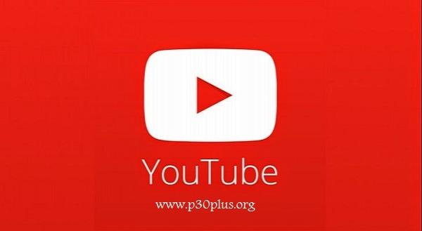 دانلود فیلم از یوتیوب - آموزش دانلود ویدئو از یوتیوب - دانلود فیلم از YouTube - دانلود ویدئو از یوتیوب