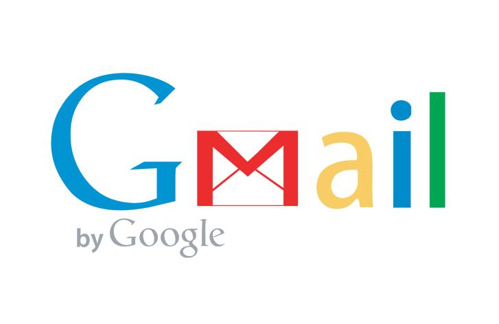 Gmail -دانلود Gmail - برنامه جیمیل - دانلود برنامه جیمیل