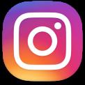 برنامه اینستاگرام Instagram - دانلود اینستا - برنامه اینستاگرام - دانلود اینستاگرام