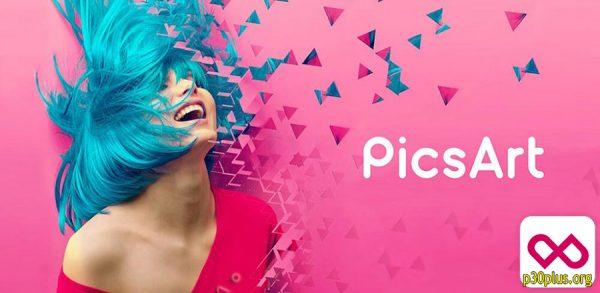 پیکس آرت برنامه ویرایش تصاویر