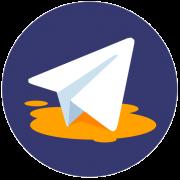تم گرام - دانلود قالب تلگرام و موبوگرام