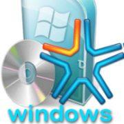 اکتیو کردن ویندوز7 - windows loader