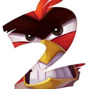بازی انگری بردز 2 - بازی پرندگان خشمگین 2 - Angry Birds 2