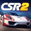 CSR Racing 2 - دانلود بازی ماشین سواری 2 اندروید