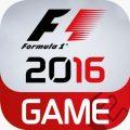 F1 2016 - فرمول یک 2016