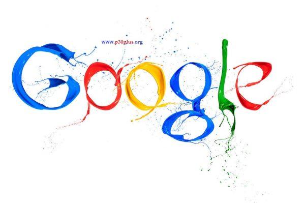 ترفند های جست و جوی حرفه ای در گوگل