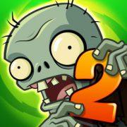 Plants vs. Zombies 2 - زامبی ها و گیاهان 2