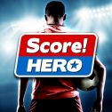 Score Hero - بازی امتیاز قهرمانی