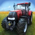 Farming Simulator 14 - بازی کشاورزی