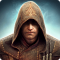 Assassin's Creed Identity - بازی آس سن کرید
