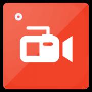 AZ Screen Recorder - فیلم برداری از صفحه گوشی