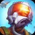 Air Combat OL:Team Match - بازی مبارزات هوایی