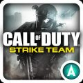 Call of Duty:Strike Team - ندای وظیفه