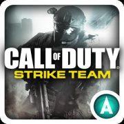 Call of Duty:Strike Team - ندای وظیفه