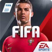 FIFA World Cup - بازی فوتبال جام جهانی
