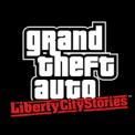 GTA:Liberty City Stories - اتومبیل دزدی بزرگ