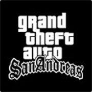 GTA: San Andreas بازی جی تی ای