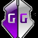 برنامه تقلب در بازی ها - برنامه گیم گاردن - GameGuardian