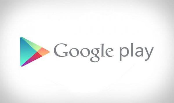 برنامه google play store