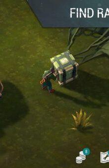Last Day on Earth:Survival - بازی آخرین روز زمین