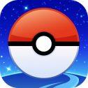 پوکمون گو - بازی پوکمون گو - Pokemon GO - بازی Pokemon GO