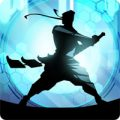 Shadow Fight 2 Special Edition-این بازی