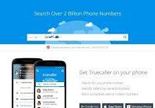 Truecaller Premium v9.6.8 دانلود شماره گیر تروکالر