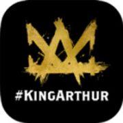 King Arthur - دانلود بازی کینگ آرتور برای اندروید