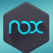 نرم افزار NoxPlayer شبیه ساز اندروید برای ویندوز 32/64 بیتی