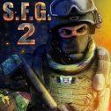 بازی گروه نیروهای ویژه 2 برای اندروید - special Forces Group 2