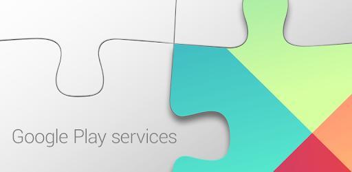 دانلود گوگل پلی سرویس - google play service