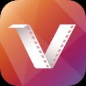 Vidmate - برنامه Vidmate - دانلود فیلم های آنلاین - برنامه فیلم های آنلاین