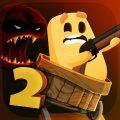 Hopeless 2 : Cave Escape -ناامیدی در غار 2