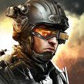 بازی مدرن کمبات Zero Hour - Zero Hour - Modern Combat 4 - بازی Modern Combat 4