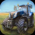 Farming Simulator 16 - شبیه سازی کشاورزی 2016