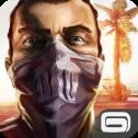 Gangstar Rio: City of Saints - دانلود بازی جذاب گنگستر ریو اندروید