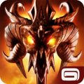 شکارچی سیاه چال - Dungeon Hunter 4